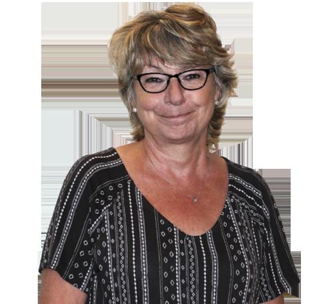 Elaine Parke